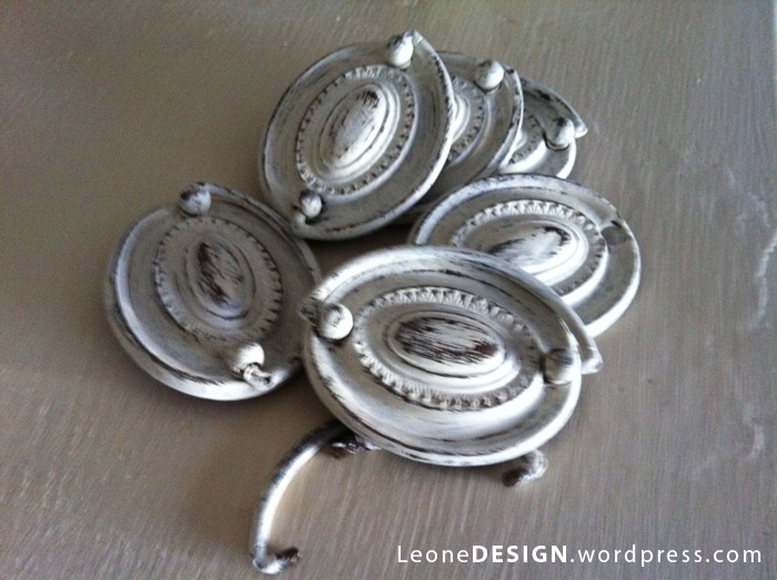 ideas design kitchen drawer of pulls buy size large drawers samsung hepplewhite cabinet home microwave knobs to and