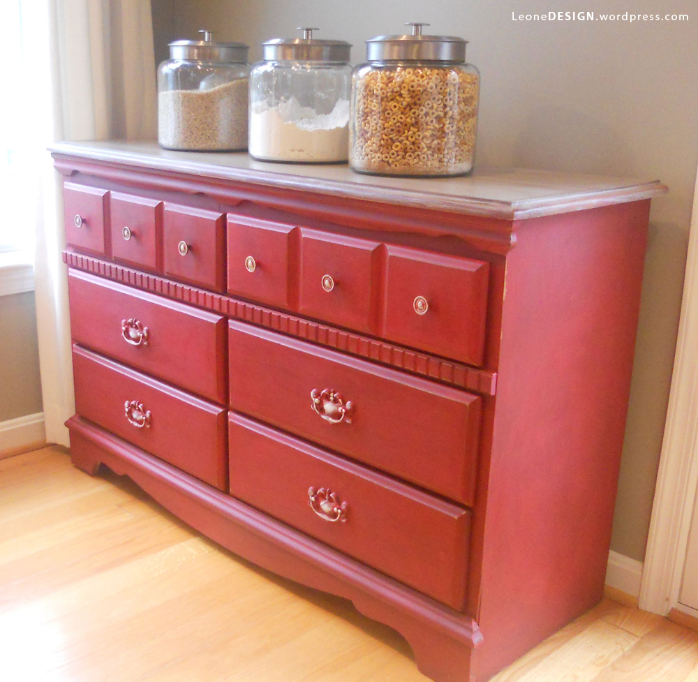 painted red furniture. Painted Red Furniture. Last Week Furniture P