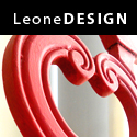 leonedesign.wordpress.com