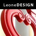 leonedesign.wordpress.com