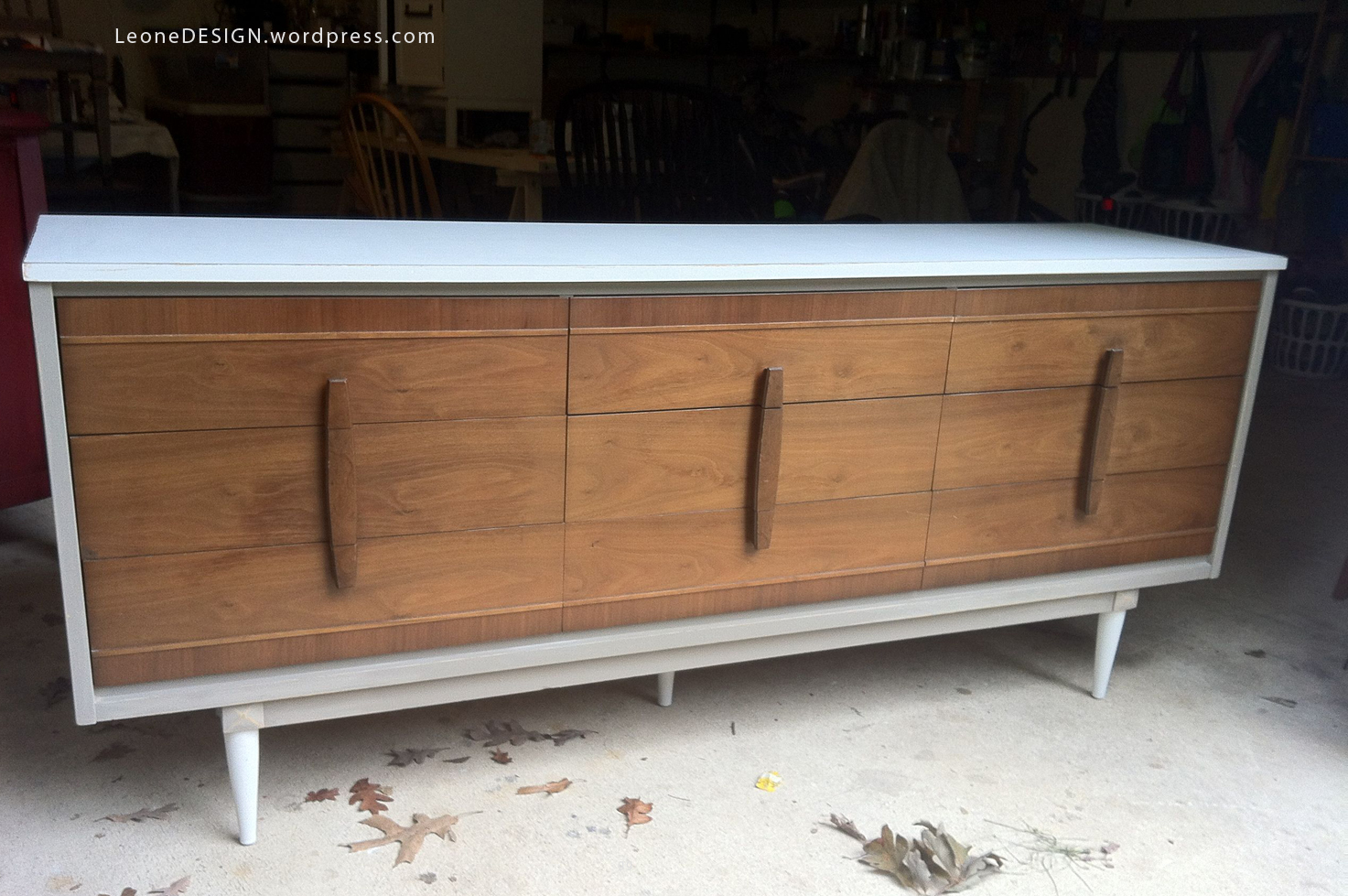 Credenza Definition Webster : Sideboards outstanding solid wood credenza tv