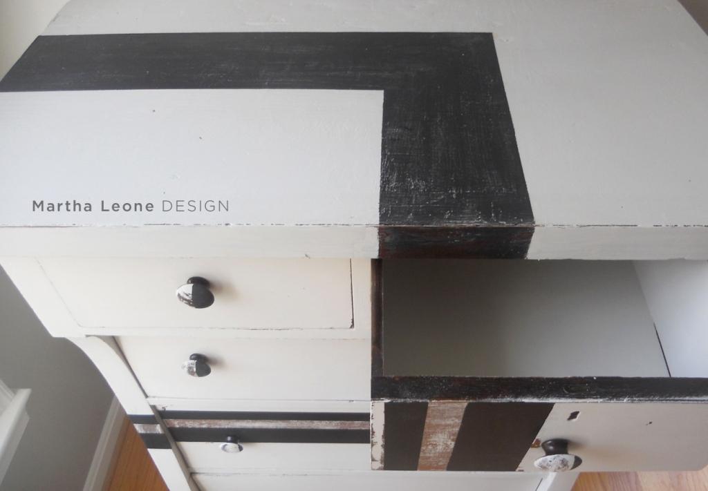 Boxed Empire 7 MarthaLeoneDesign