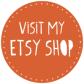etsy logo2