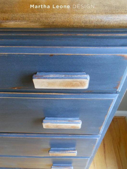 Boy Blue Dresser 3