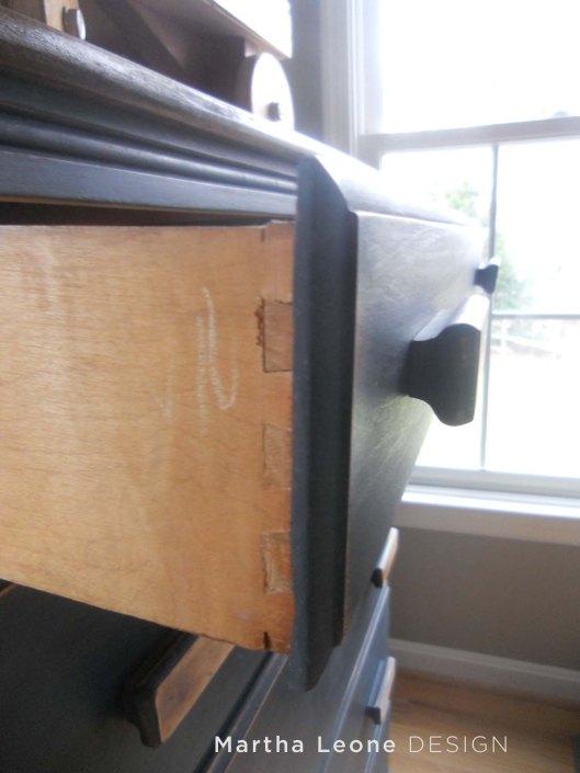 Boy Blue Dresser 5