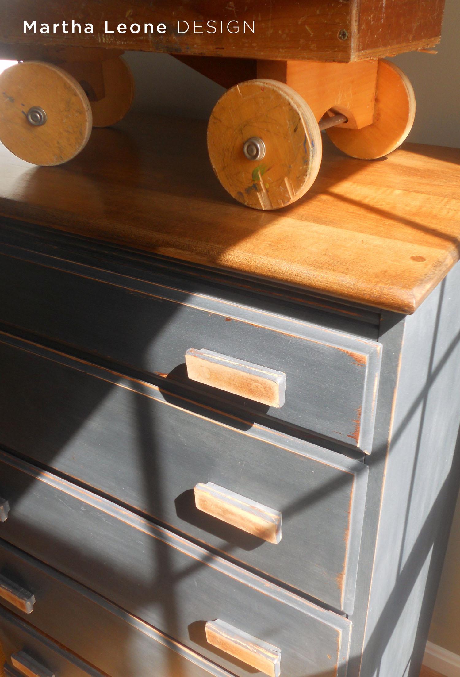 Boy Blue Dresser 7