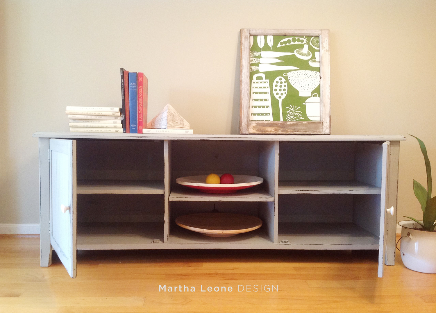 TV Console MarthaLeoneDesign4