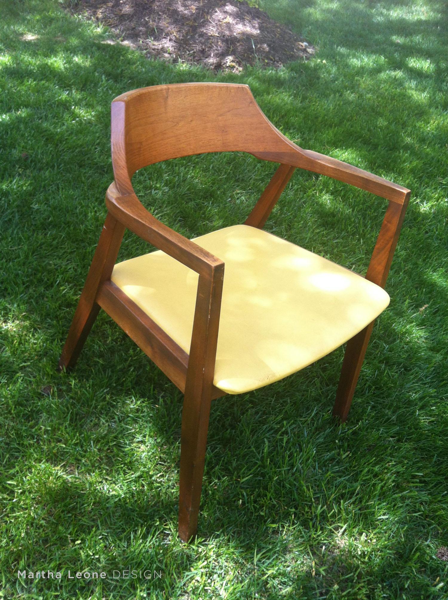 Jasper Chair 1