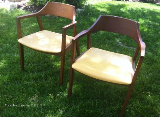 Jasper Chair 3