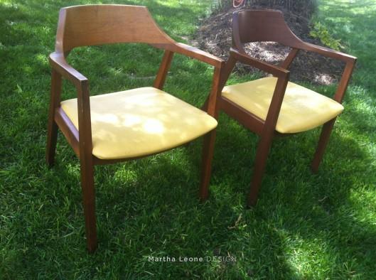 Jasper Chair 4