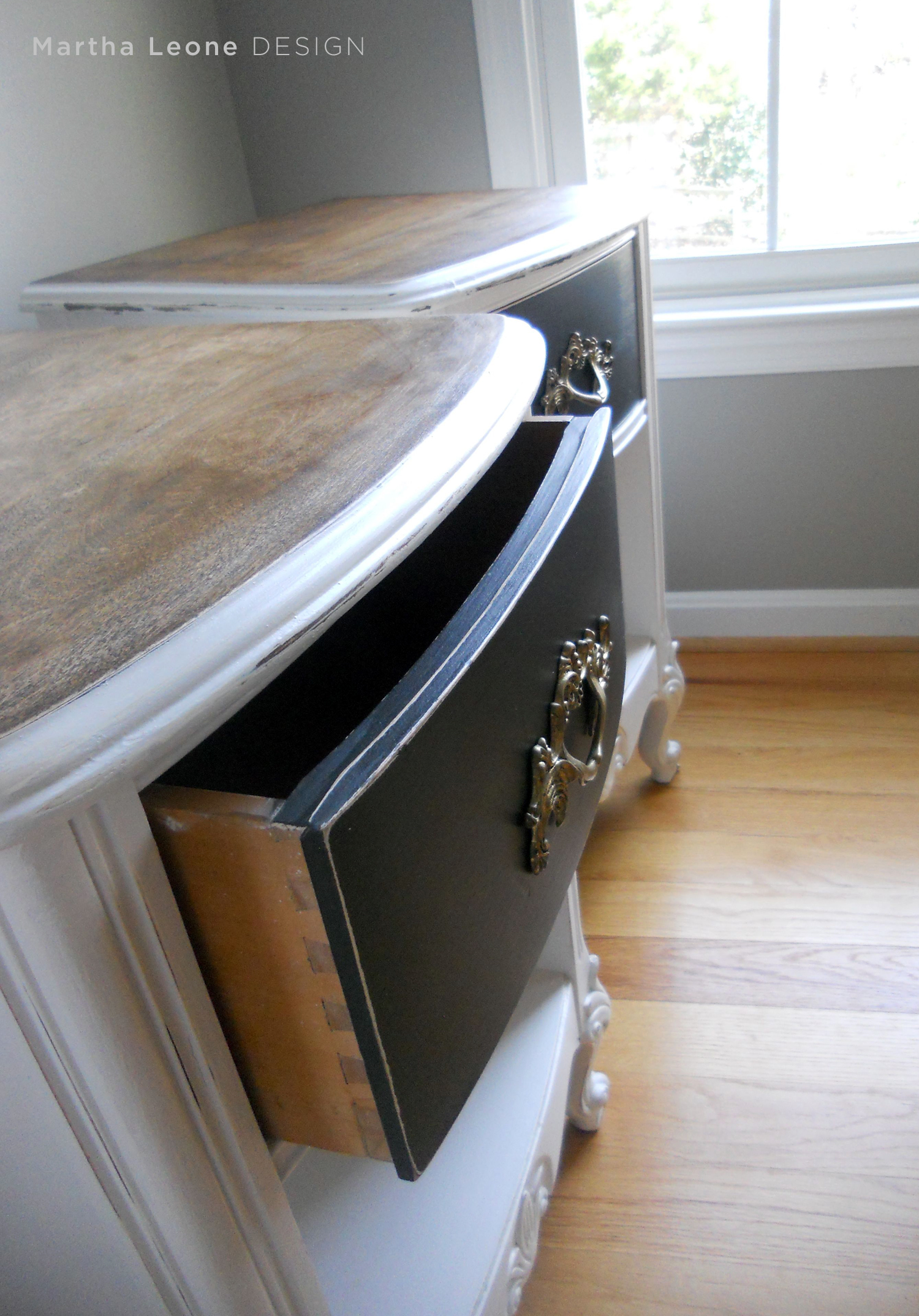 Nightstands at MarthaLeoneDesign3