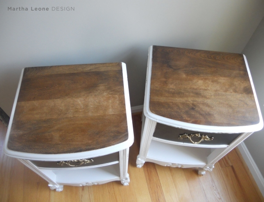 Nightstands at MarthaLeoneDesign4