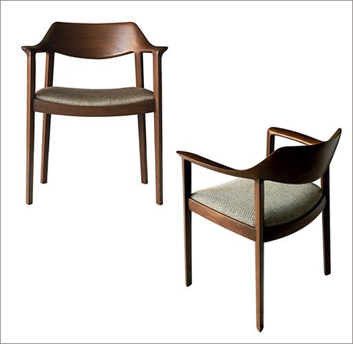 Jasper Chair Company Buy Old Martha Leone Design