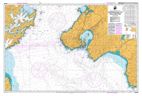 Chart_LINZ_NZ463