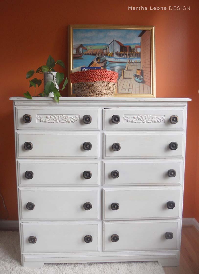 White Dresser 2 MarthaLeoneDesign.jpg