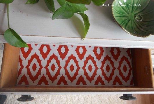 White Dresser 3 MarthaLeoneDesign
