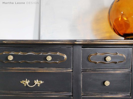 Black French Dresser3 MarthaLeoneDesign