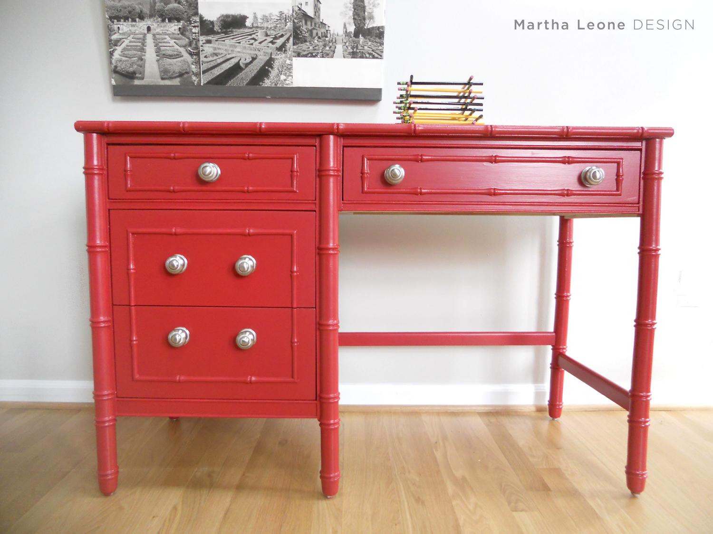 Bamboo Furniture Martha Leone Design