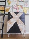 XMarks9