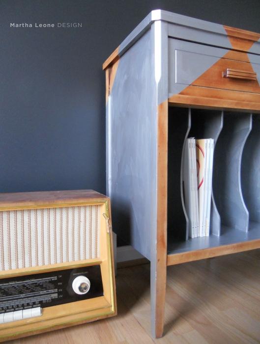 Record Cabinet2 MarthaLeoneDesign
