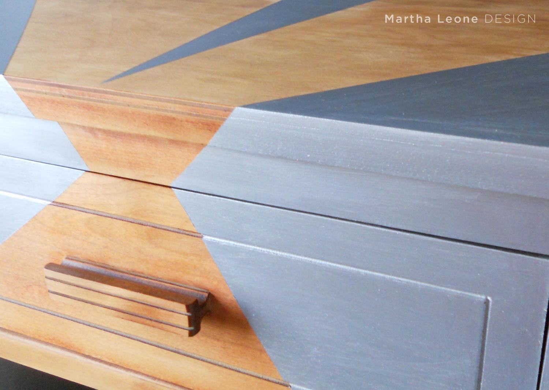Record Cabinet3 MarthaLeoneDesign