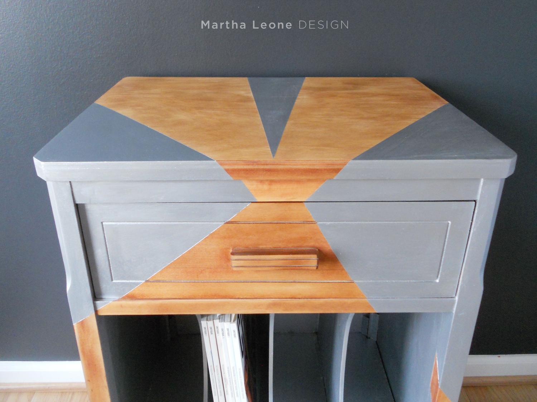 Record Cabinet7 MarthaLeoneDesign