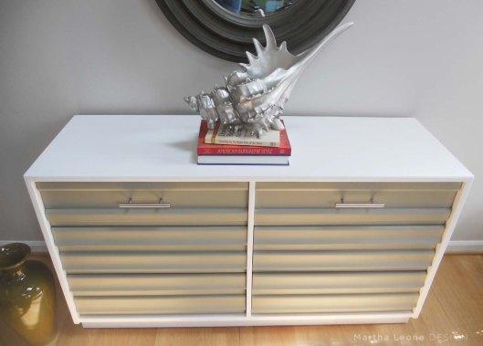 82 MCM6 Dresser at MarthaLeoneDesign