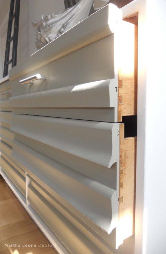 82 MCM8 Dresser at MarthaLeoneDesign