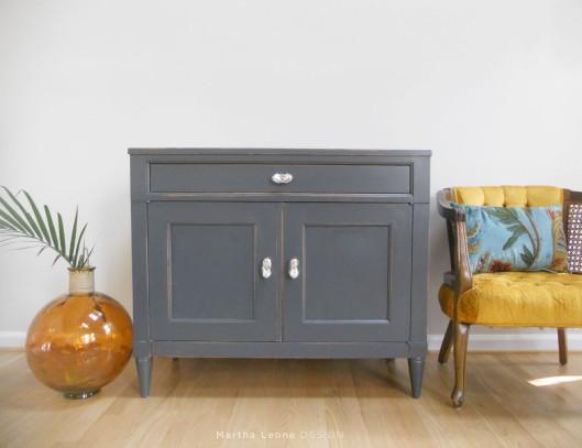 79 Petite6 by Martha Leone Design