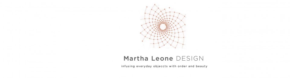 Martha Leone Design