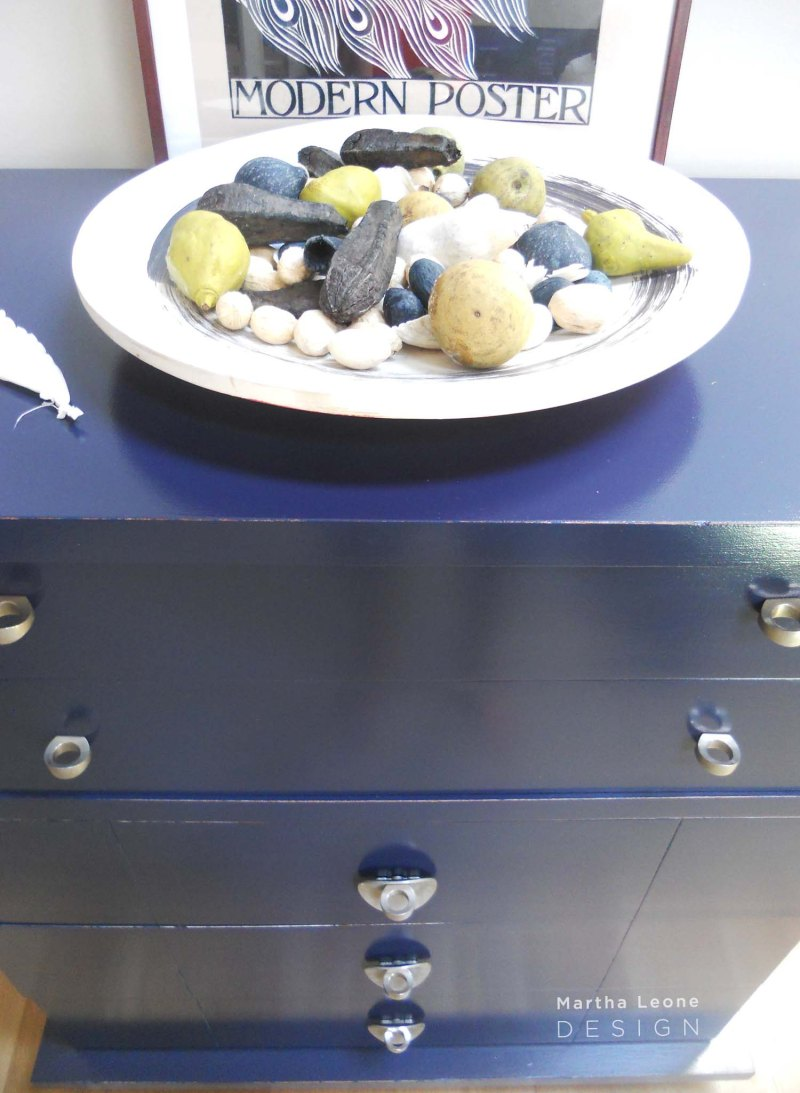 Michael Dresser1 by Martha Leone Design