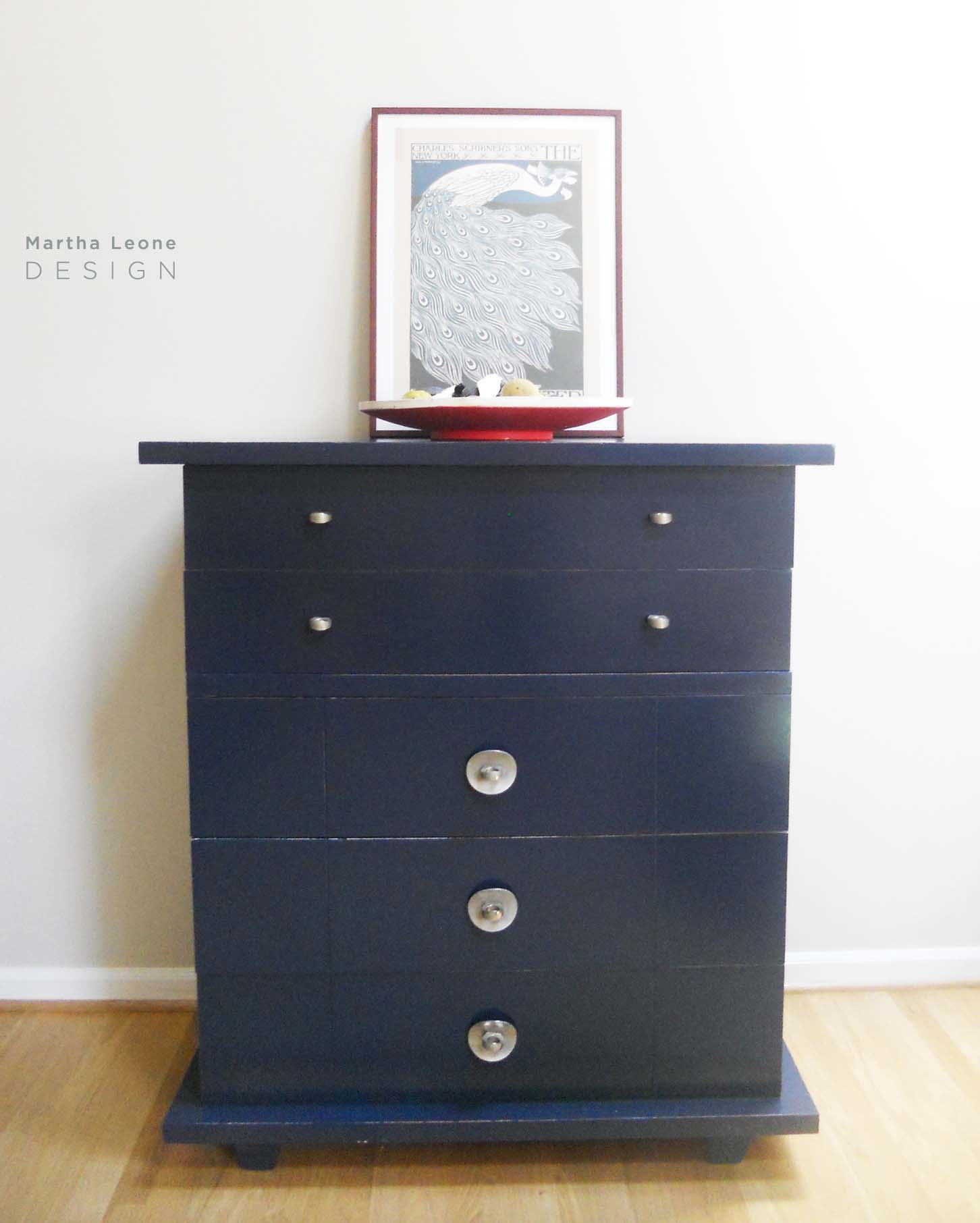 Michael Dresser3 by Martha Leone Design