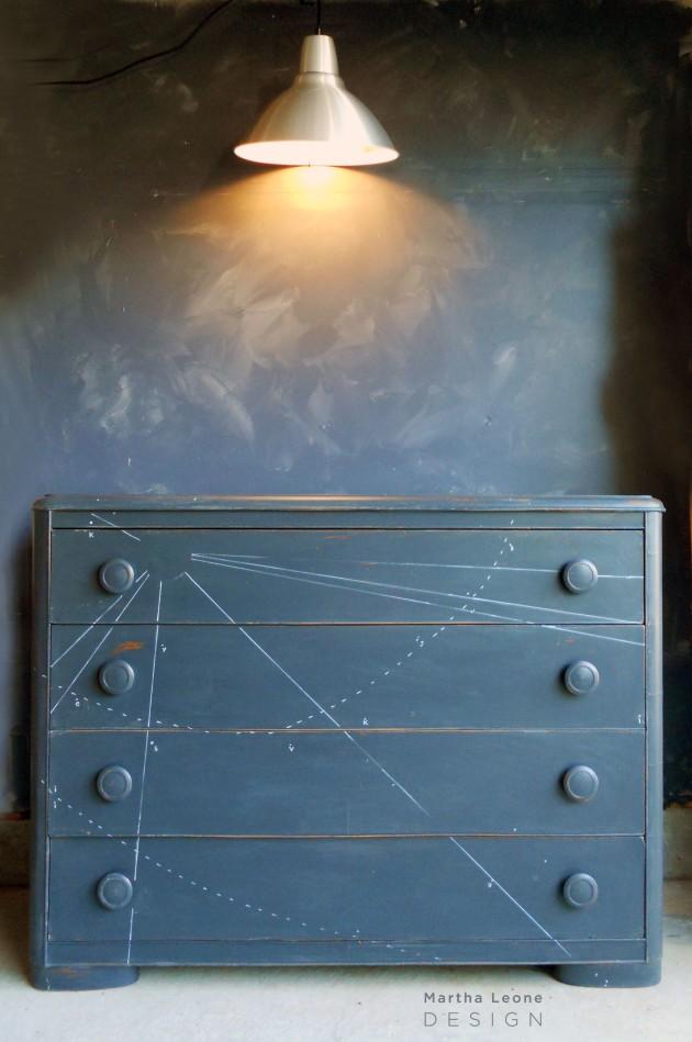 Constellation by MarthaLeoneDesign