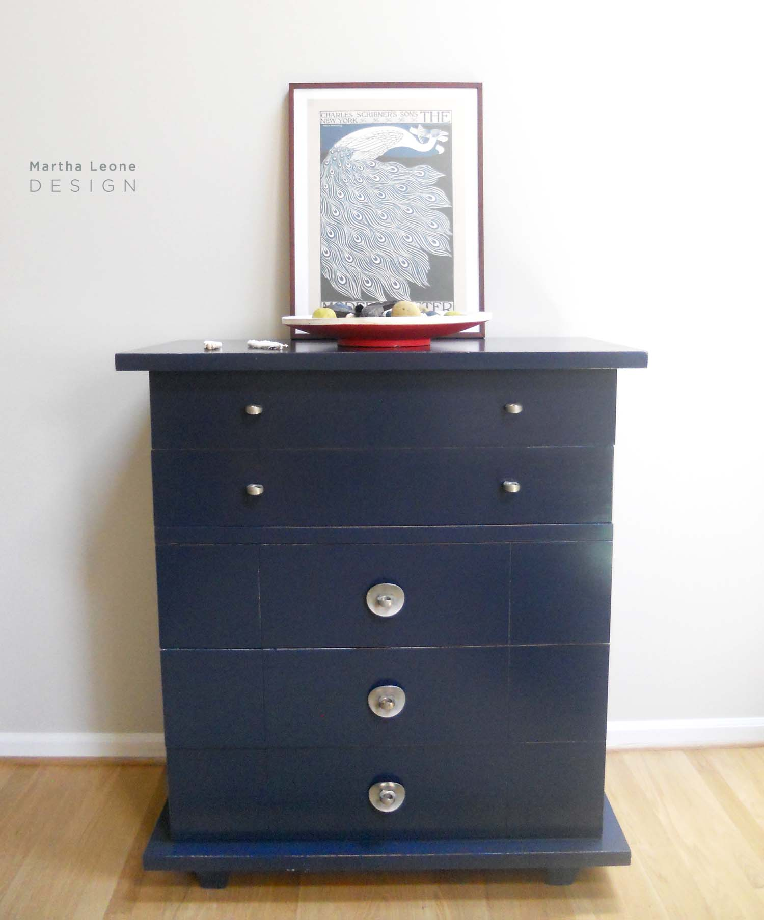 Michael Dresser2 by Martha Leone Design