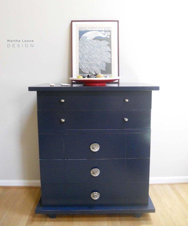 Michael Dresser2 by Martha Leone Design