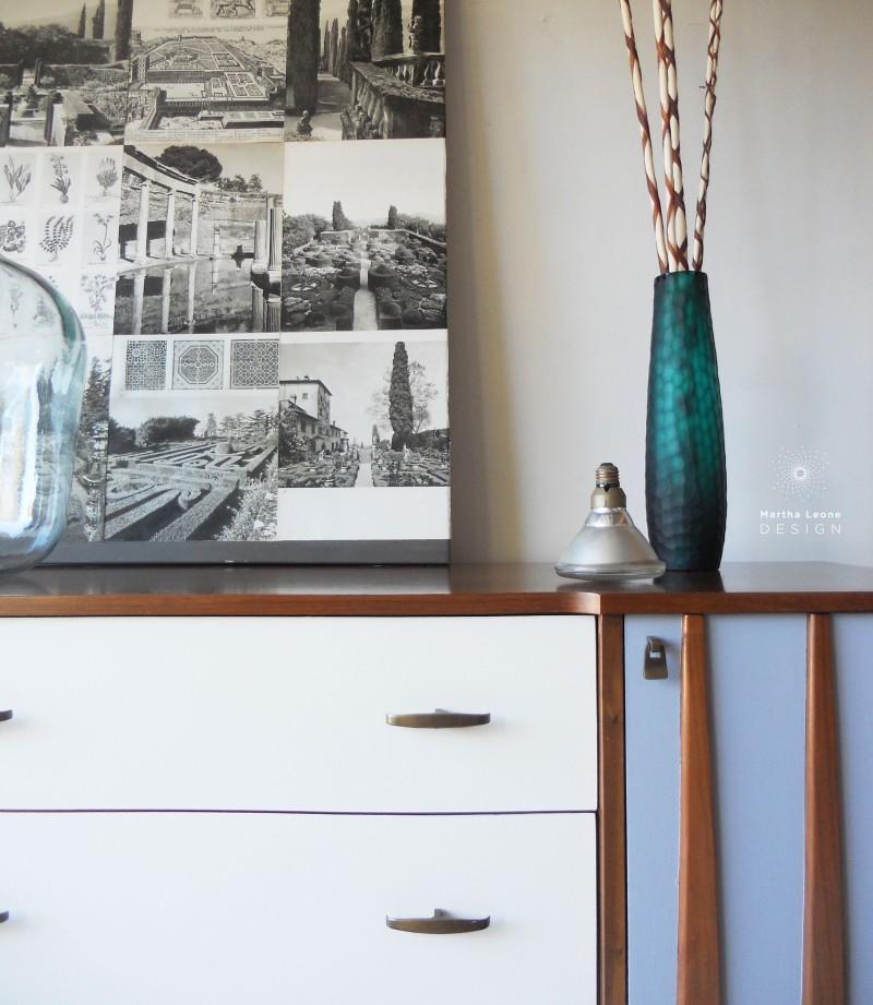 Gray-Cream4 Dresser by Martha Leone Design