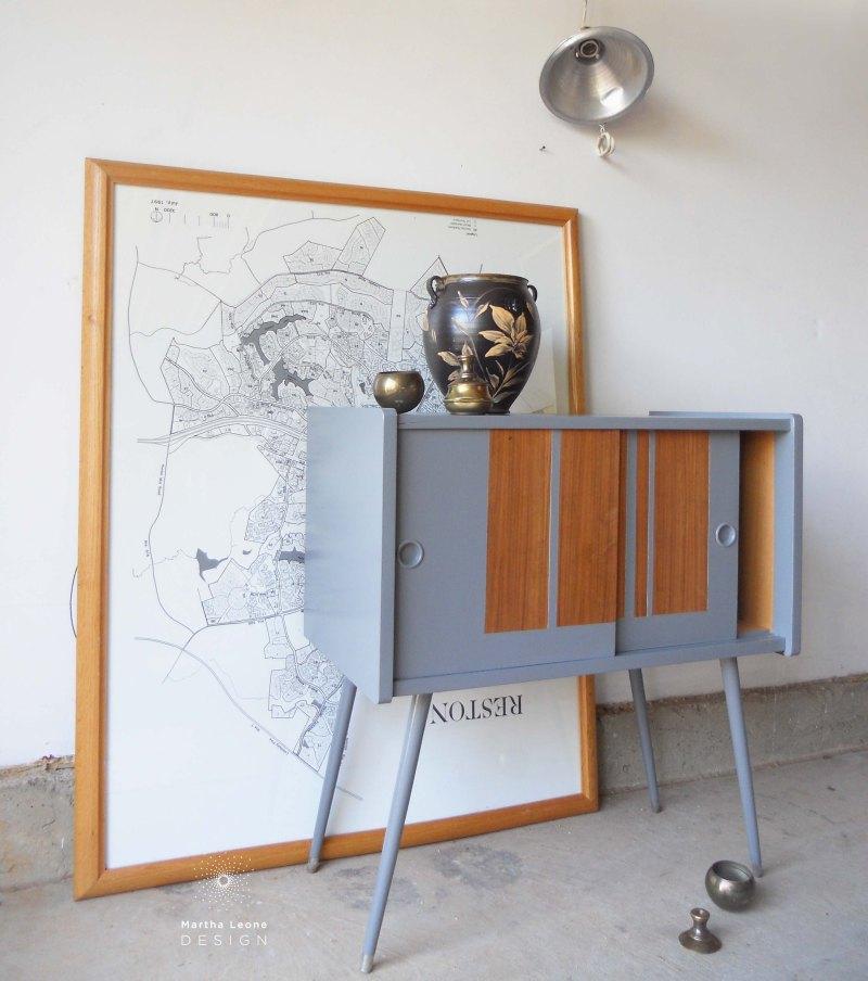 record cabinet8 by Martha Leone Design