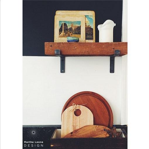 Kitchen Martha Leone copy