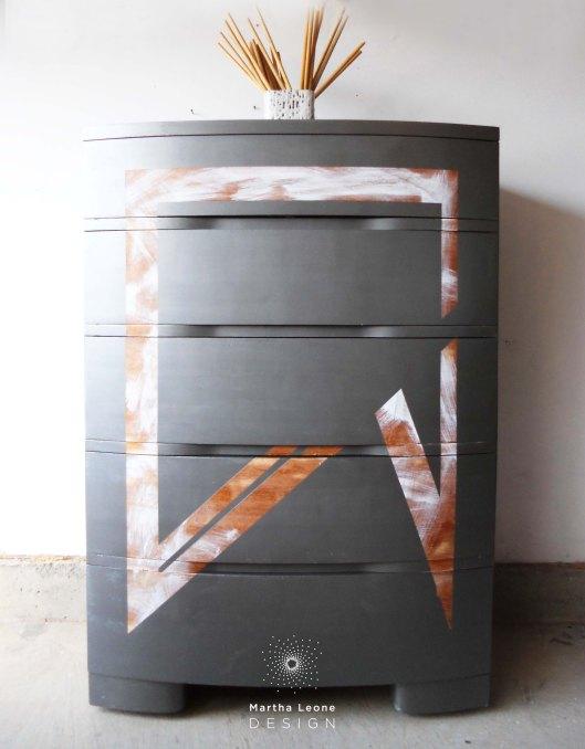 #150 by Martha Leone Design