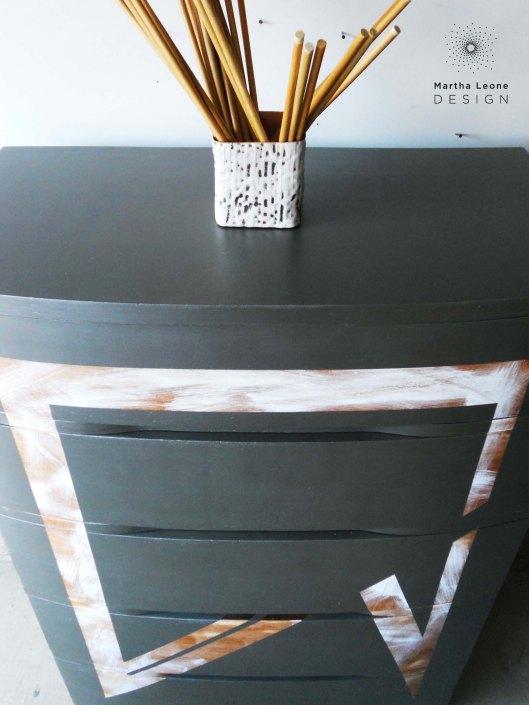 #150b by Martha Leone Design