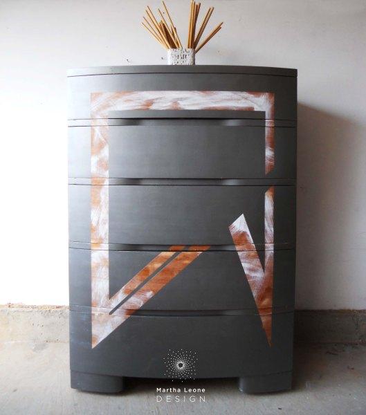 #150f by Martha Leone Design