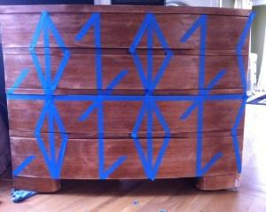 Process C by Martha Leone Design